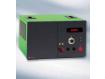 Диагностический прибор EDC-VE: EPS 865 в сочетании с EPS 910 для проверки распределительных ТНВД (VE.E) с датчиками HDK