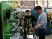 Коллеги из Мексики, уже активно пользуются нашим комплектом для ремонта и регулировки инжекторов Common Rail